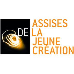Logo-AJC-carre_infos-pratiques-sidebar
