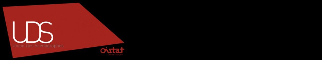 Union des Scénographes