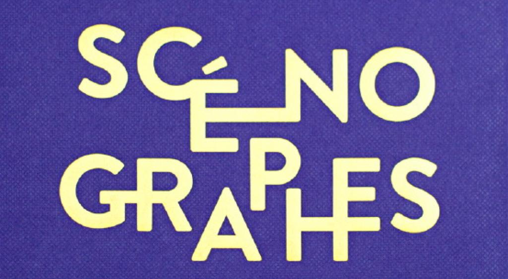 scenographes-logo-1024x563