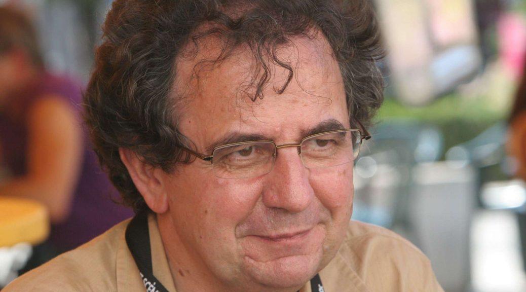 marcel-freydefont-ancien-president-de-l-avant-scene-a-cognac-est-decede