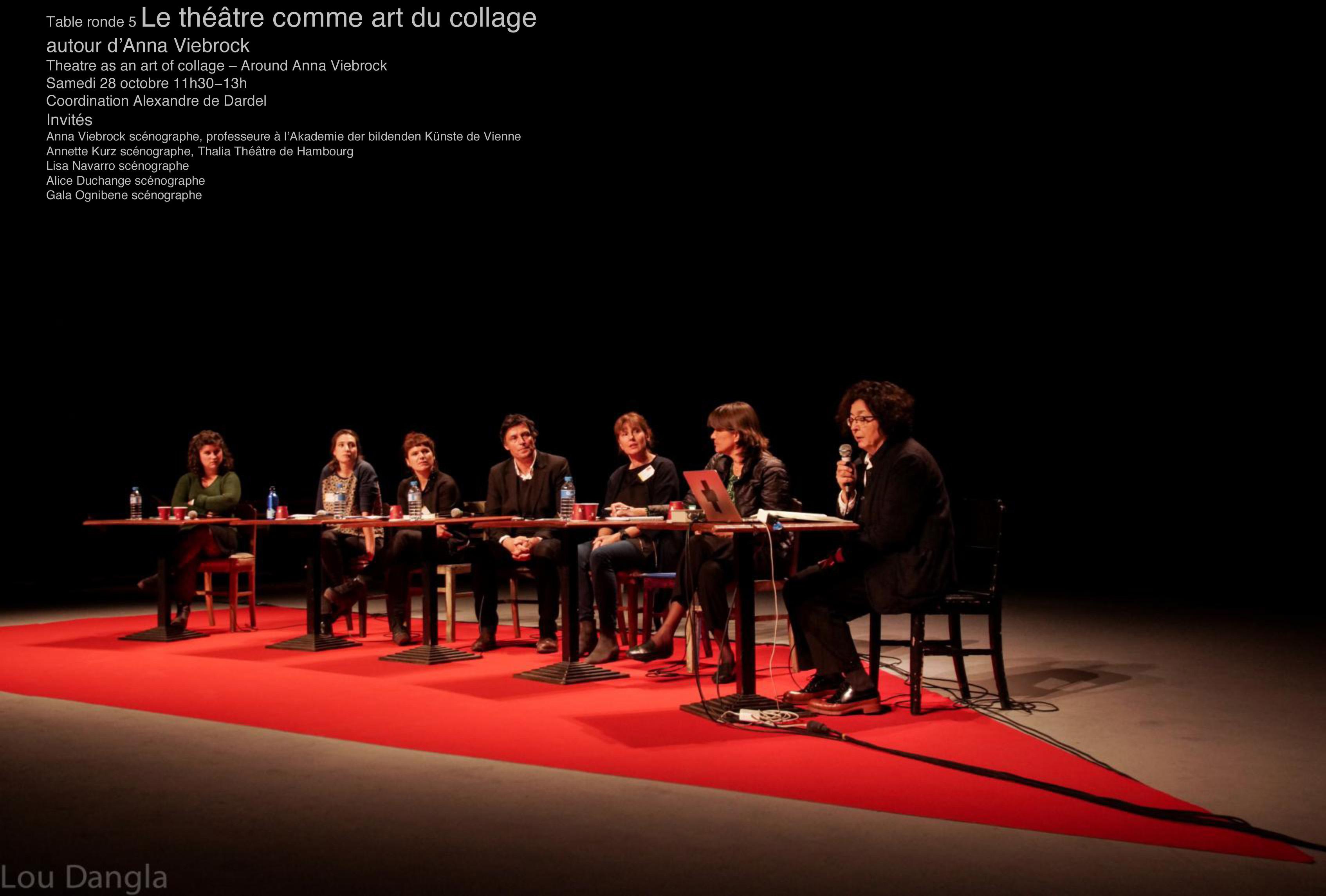 table 5-©lou Dangla